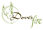 Dove's Fire Ministries